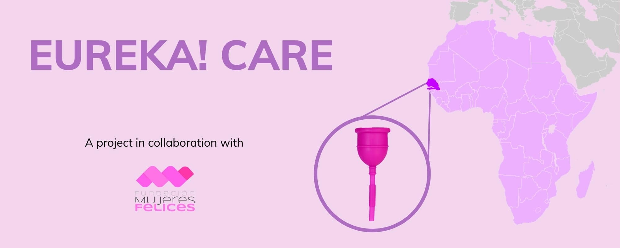 Eureka! Care project