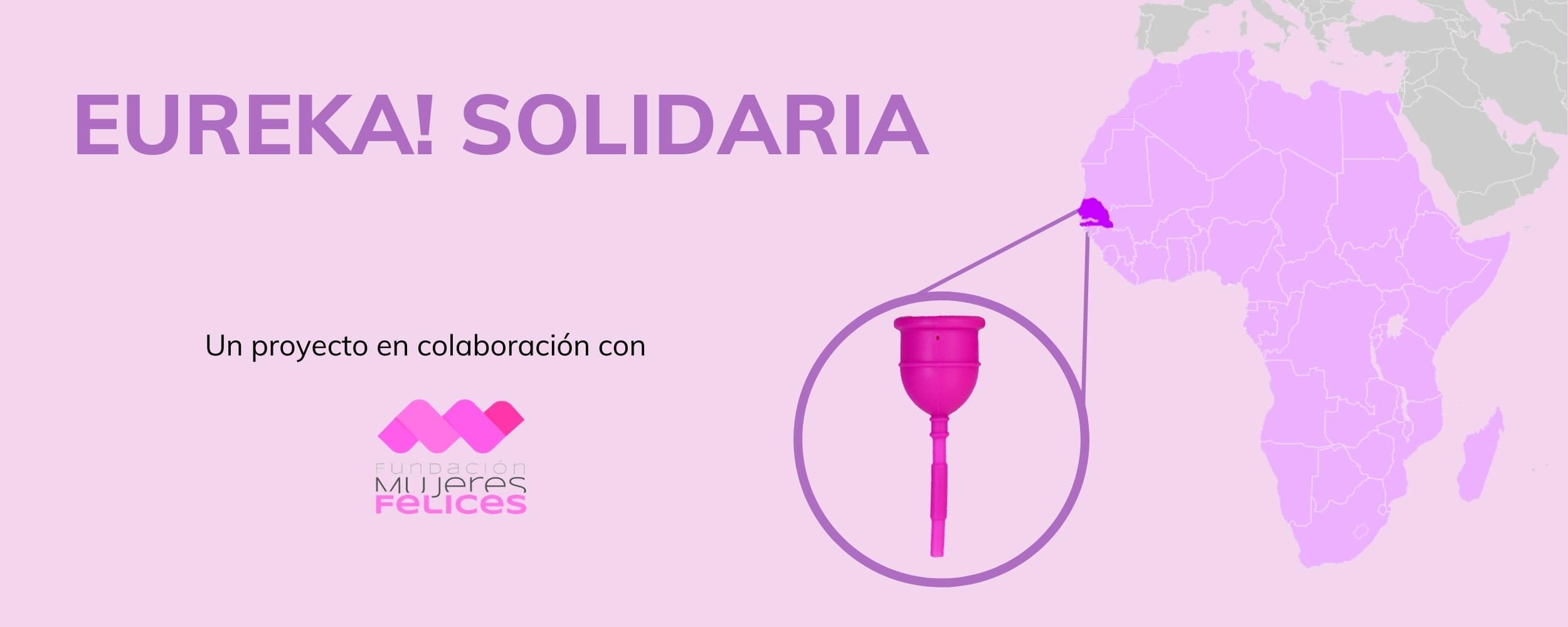 Proyecto Eureka Solidaria
