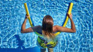 churro piscina suelo pelvico