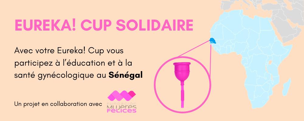 eureka cup solidarie